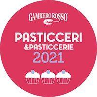 bollino-gambero-rosso-2020
