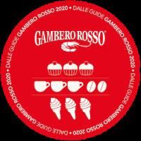 bollino_gamber